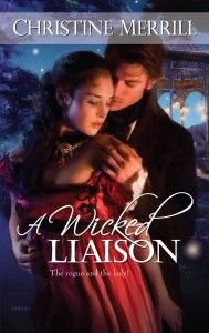wicked liaison us